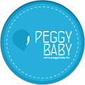 peggy baby webshop