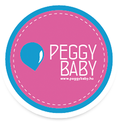 peggy baby webshop - baba ny�lken�, s�l